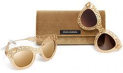 Коллекция оправ Dolce & Gabbana осень-зима 2013/14-dolce-gabbana-jpg