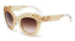 Коллекция оправ Dolce & Gabbana осень-зима 2013/14-dolce-gabbana-1-jpg