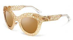 Коллекция оправ Dolce & Gabbana осень-зима 2013/14-dolce-gabbana-2-jpg