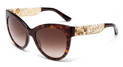 Коллекция оправ Dolce & Gabbana осень-зима 2013/14-dolce-gabbana-6-jpg