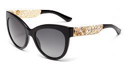 Коллекция оправ Dolce & Gabbana осень-зима 2013/14-dolce-gabbana-7-jpg