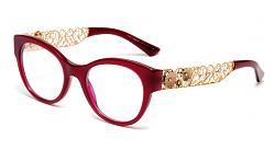 Коллекция оправ Dolce & Gabbana осень-зима 2013/14-dolce-gabbana-8-jpg