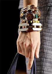 Часы-браслет-11-1-jpg