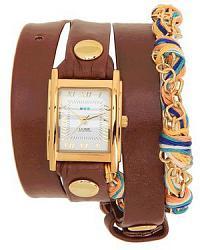 Часы-браслет-11-2-jpg