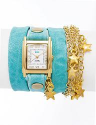 Часы-браслет-11-7-jpg