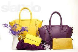 сумка на весну - какая она?-1385477544-385840-426-jpg
