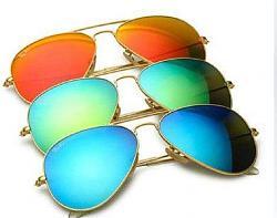 Цветные очки. Это стильно?-13689810291341705623-jpg