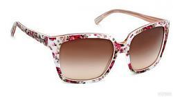Цветные очки. Это стильно?-content_889_zoom-jpg