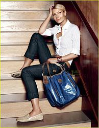 Цвет сумки и обуви - должен ли быть одинаковым?-11-3-jpg
