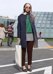 Цвет сумки и обуви - должен ли быть одинаковым?-sochetanie_serogo_cveta_v_odezhde_1-jpg
