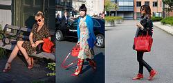 Цвет сумки и обуви - должен ли быть одинаковым?-file1997365_2-jpg