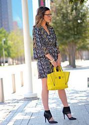 Цвет сумки и обуви - должен ли быть одинаковым?-obuv-i-sumka-v-raznyh-cvet-jpg