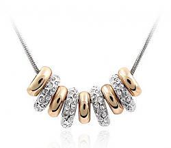 Сочетание золота и серебра!-swar5use-jpg