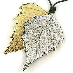 Сочетание золота и серебра!-89387e4e7a4c-jpg