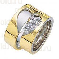 Сочетание золота и серебра!-vnnew0137-jpg