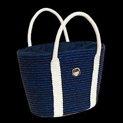 Соломенные сумки - новый тренд лета 2013-3-jpg