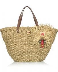 Соломенные сумки - новый тренд лета 2013-11-jpg