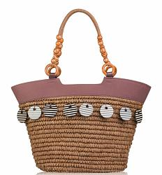 Соломенные сумки - новый тренд лета 2013-22-jpg