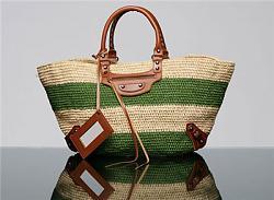 Соломенные сумки - новый тренд лета 2013-44-jpg