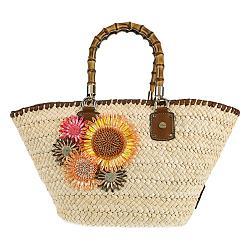 Соломенные сумки - новый тренд лета 2013-55-jpg