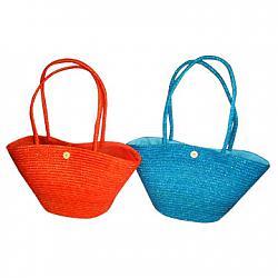 Соломенные сумки - новый тренд лета 2013-88-jpg