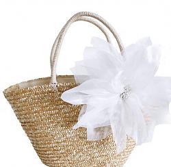 Соломенные сумки - новый тренд лета 2013-99-jpg
