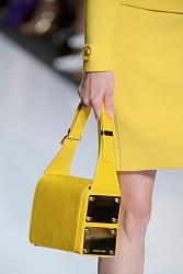 Сумка под цвет одежды. Новый тренд?-2013-spring-michael-kors-bag-4-jpg