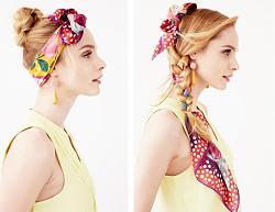 "Модная ""одежда""  для волос-lthumb_picture-letnyaya-pricheska-s-platkom-foto_169639841724371084-jpg"