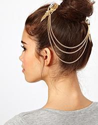 """Модная """"одежда""""  для волос-image1xl-jpg"""