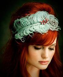 "Модная ""одежда""  для волос-glam-hair-acccessories-jpg"