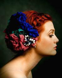 "Модная ""одежда""  для волос-hair-accessory_large-jpg"