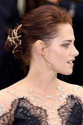 "Модная ""одежда""  для волос-kstewart_gl_12nov12_rex_b_592x888-jpg"