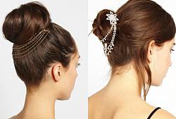 "Модная ""одежда""  для волос-ukrasheniya-dlya-volos_2-jpg"