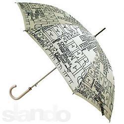 Какие зонты лучше носить?-94409387_2_644x461_italyanskie-zonty-ferre-baldinini-lanzetti-guy-de-jean-bolshoy-vy-fotografii-jpg