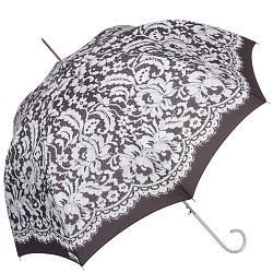 Какие зонты лучше носить?-1_full-jpg