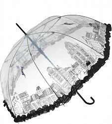 Какие зонты лучше носить?-1769217111_0_uploading-jpg