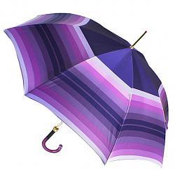 Какие зонты лучше носить?-modnye_genskie_zonty_foto_47-jpg