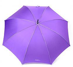 Какие зонты лучше носить?-modnye_genskie_zonty_foto_48-jpg