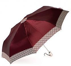 Какие зонты лучше носить?-modnye_genskie_zonty_foto_49-jpg