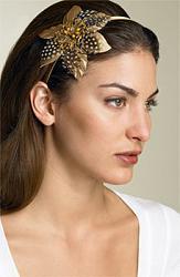 Ободки для волос-b1-jpg