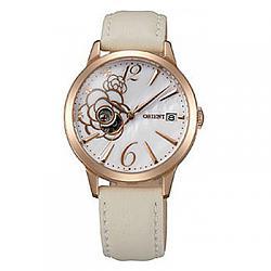 Наручные часы-naruchnie_chasi_orient_fdw02001w0_genskie_1-jpg