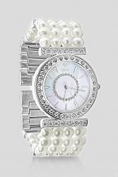 Наручные часы-990_zoom-jpg