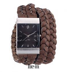 Наручные часы-42318_unkn-jpg
