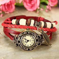 Наручные часы-chasyi-jpg