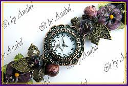 Наручные часы-d254647857-ukrasheniya-chasy-zhenskie-naruchnye-n5668-jpg