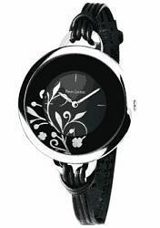Наручные часы-i20130608214804-z-chasy-pierre-lannier-068h733-jpg