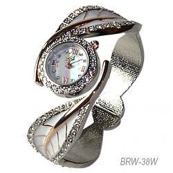 как выбрать часы-witem43-jpg