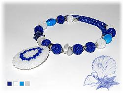Помогите невесте найти колье-necklace_island-blue-sun-jpg