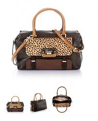 Помогите найти сумку-sumka-4-jpg
