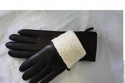 Перчатки в зимнее время-641d94003b5fb8ef592db88875-aksessuary-perchatki-zhenskie-zimnie-na-jpg